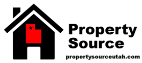 Property Source Utah - residential and income property in Northern Utah